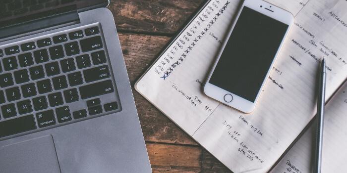 Palgamaksude kalkuleerimine miinimumpalgaga