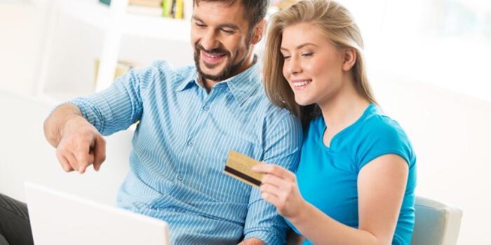 ettevõtte krediidireiting